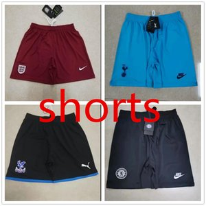 men s mens football soccer shorts running swimming swim nrl rugby league sports jogger short de bain homme Liverpool Tottenham  Chelsea Arsenal Manchester United City