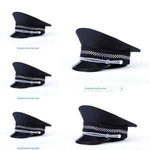 Neue Kappe Bekleidungszubehör männliche und weibliche Universal Security Hut Eigentum Schutzhelm Zubehör Schutzhelm Sicherheit Hut