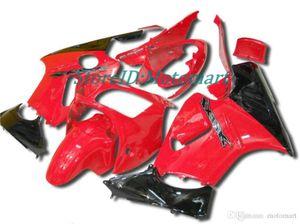 Kawasaki Ninja ZX 12 R ZX12R 00 01 02 ZX1200 C ZX1200C ZX 1200 ZX 12R ZX12R 2000 2001 2002 carenatura ZX12R003