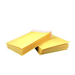 Bubble Envelopes Mailers Padded Bag Shipping Mailing Bag Drop 10 PC