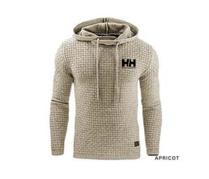 Mens Designer Hoodie Sweater Moda 2020 camisola do Hoodie Hoode 2020 Jumpers Hip Hop capa camisola T0202 Mens Designer Hoodie Jogger 001