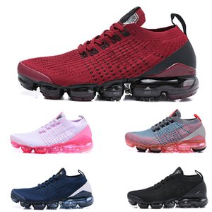 ayakkabı tasarımcısı 2.0 Atletik 3,0 Çiftler lüks Spor ayakkabılar toptan Casual ayakkabılar mens WMNS Walking adamın kadın eğitmenler için Ayakkabı Koşu