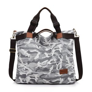 Travel Duffle Luggage Bags Fashion Hand Bags Clutch Handbags Shoulder Cross Body Bag Fashion Hand Bag
