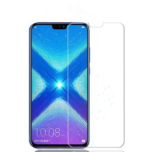 Tempered glass 9H Screen Protector For Vivo Y97 X23 V11Pro X20 X21 S1 Protector Film iQOO3 X30 X30 Pro S6 Z6 Y50 V17Pro