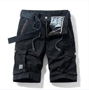 mens designer short pants Letter print Board Shorts lin 2oMens boardshort Summer Beach surf Shorts Pants Men jean short pants good qaulity 1