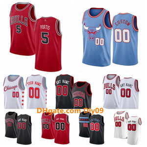 costumbre Chicago