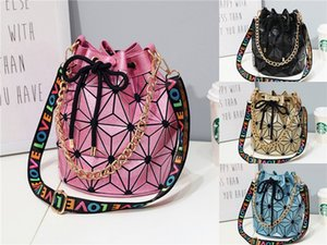 With Rock Lips Women Genuine Leather Shoulder Bag Hand-Painting Hand Drawing Real Cowskin Designer Shoulder Bag High Quality Crossbody Cl#204