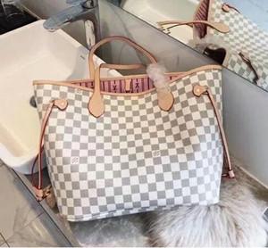Haute qualité Designer sac à main 2 Taille Europe 2020 sac de luxe femmes Sacs à main de créateurs 3 sacs à main de luxe concepteur couleur sacs à dos