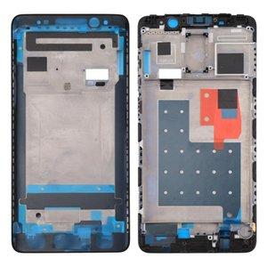 Для Huawei мат 9 Pro передняя корпус ЖК-рамка плиты