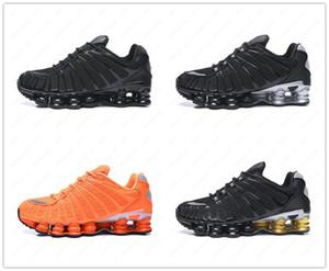 2020 кроссовки для мужчин TL SUNRISE университета Красного TRIPLE Черной глины оранжевого SPEED RED Lime BLAST Sports кроссовок размер тренер 40-46