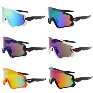 Designers Driving Lunettes de soleil pour les femmes Hommes Sport Polarisation Eyewears Lunettes Cyclisme Randonnée d'été extérieur Marche Noir Lunettes de protection
