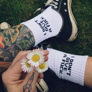 Высокое качество дизайнера Носки мужские носки женщин спорта Открытый Short Tube Носок быстросохнущие Запуск носки Мода Letters хлопчатобумажный чулок