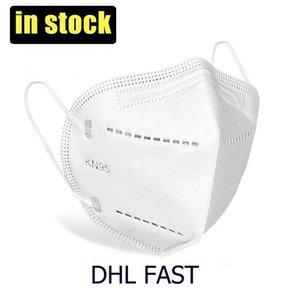 2020 New masks Dust Protective disposable Face Mask with High Quality Mouth Cover Filter Dustproof Particulate Respirator mask free ship