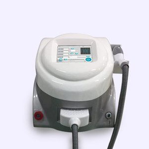 Fast professional laser hair removal machine ipl elight suitable for removing hairs rf ipl laser elight machines