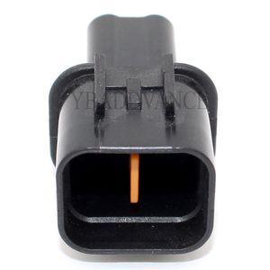 Oxygen Sensor Kum 4 way connector PB621-04020 Fit For Mitsubishi