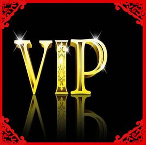 Especial de Pagamento Fast Link para o cliente VIP Old Caixa cliente Fazer a ligação Taxa Extra VIP link especial