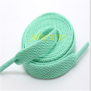2020 justbuybuybuy 009 Shoes laces, not for sale, please dont place the order before contact us thank you