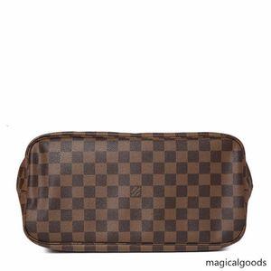 43559 Saintonge Women M Shows Shoulder Totes Handbags Handles Cross Body Messenger Bags