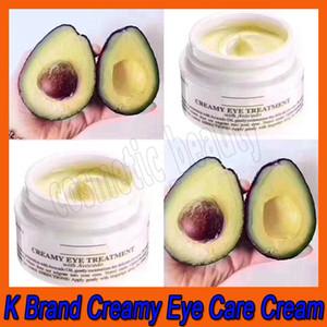 .Marque Crème Crème Soin yeux d'avocat 14 g de crème hydratante profonde avocat Night Care Crème Contour des Yeux Livraison gratuite