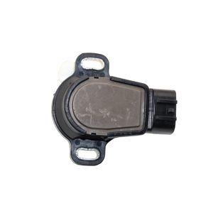 Echter Gaspedalpositionssensor für Toyota Yaris Scion TC 89281-47010