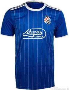 19/20 GNK Dinamo Zagreb maglie di calcio 2020 L'uomo e bambini ORSIS PETKOVC PERIC OLMO ADEMI GOJAK Calcio T-shirt da football