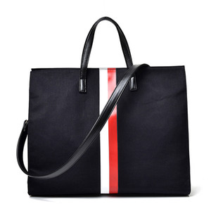 Canvas Tote Bags Hand Bags Large Totes Shoulder Ladies Hand Bag Most Popular Bags Bolsos Free Shipping