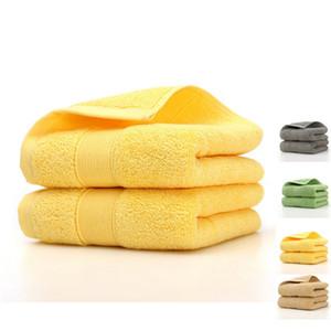 Set asciugamani in cotone 100% cotone egiziano, 1 asciugamano da bagno e 2 asciugamani, 990 gsm
