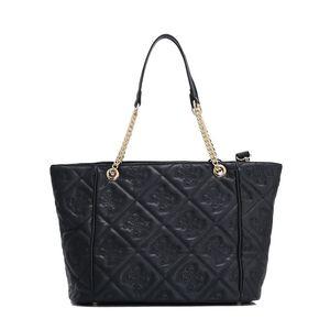 Handtaschen-Frauen-Geldbeutel-Chic Totes Weibliche Split Leder Schultertasche große Kapazitäts-Handtaschen Stilvolle Messenger Bags 928019F