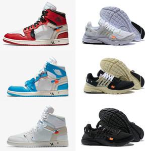 2019 أحذية جديدة ترافيس سكوتس X 1 العليا OG منتصف كرة السلة رخيصة الملكي UNC الأزرق الأحمر الأبيض تو الرجال النساء 1S ليس لحذاء البيع V2 المعزوفة الرياضة
