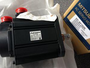 MITSUBISHI SERVO MOTOR HC-SF152K FREE EXPEDITED SHIPPING HCSF152K NEW