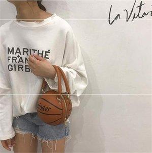 Griffe di lusso di pallacanestro delle donne borse di lusso di pallacanestro borse delle donne di H K Totes bovina di spalla del cuoio genuino Crossbody di marca Borse # 86103