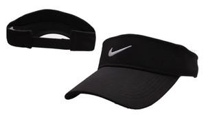 2019 nouveau concepteur de golf chapeau pare-soleil pare-soleil chapeau de fête casquette de baseball chapeaux de soleil crème solaire chapeau Tennis Beach élastiques chapeaux livraison gratuite