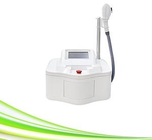 profesional ipl opt SHR IPL de depilación La depilación IPL máquina SHR
