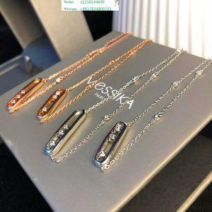 Árvore Da Vida Colar de Contas De Pedra Natural Sterling-prata-jóias Cadeia Gargantilha Pingente Para As Mulheres Presente