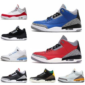 2020 Varsity Royal Blue Red Cement mens Basketball Shoes Jumpman Tinker White UNC Animal Instinct Luxury Mens Trainers Designer Sneakers