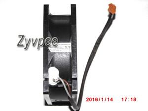 compatible avec un ventilateur de projecteur Benq w1070, ADDA 70x70x25mm AD07012DX257600 AD07012DB257300 12V 0.3A 3FILS projecteur ventilateur