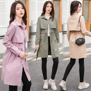Cheap wholesale 2020 new Spring Summer Autumn Hot selling women's fashion casual Ladies work wear nice Jacket MP0904
