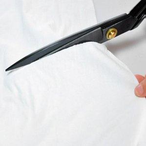 DHL 패브릭 가위 전문 재봉 산업 NW 스틸 맞춤형 전단 가죽 재봉 전단에 대한 8.9.10 인치 헤비 듀티 가위