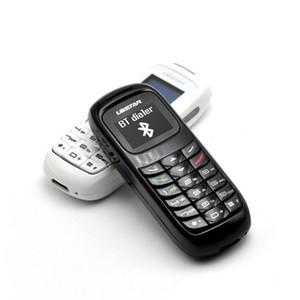 """Nacht25pcs GT STAR GTStar BM70 0,66 """"300mAh magische Stimme Bluetooth-Headset BT Dialer Tasche entriegelte Schüler Handy"""
