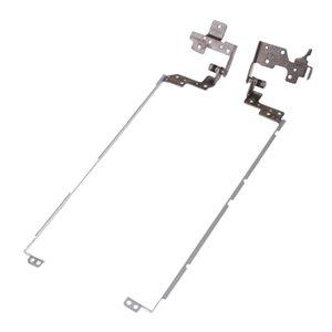 Ноутбук L R LCD шарнир для павильона 15-G