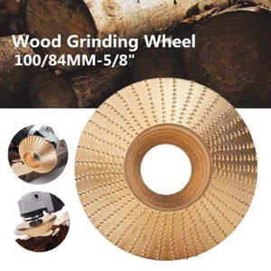 Carbide Grinding Wheel Tungsten Carbide Grinding Wheel Wood Angle Abrasive Tool For Angle Tungsten