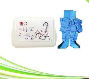 살롱 스파 림프 배수 pressotherapy detox 슬리밍 pressotherapy 장비