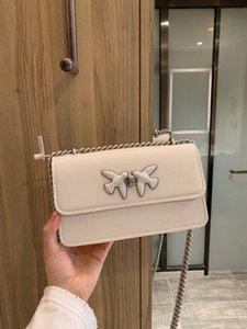 2020 nouvelle dames date de sac à bandoulière dame achats sac à main tendance de la mode croix diagonale bag4563-2873eqw * 1478