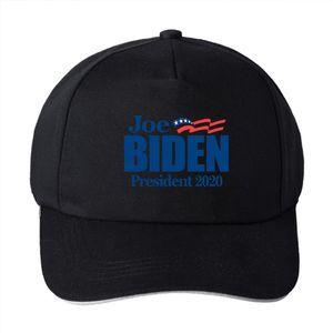 Camo Donald Biden 2020 Hat Make America Great Maga Hat Caps Камуфляж Мужская Бейсболка Для Женщин Женский #194