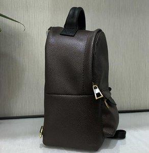 2020..High Quality Designer Pu Leather Mini Women Bag Children School Bags Backpack Famous Fashion Springs Palm Lady Bag Travel Bag