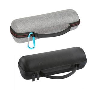 Wasserdichte Tasche für JBL FLIP 5 wasserdichte bewegliche Bluetooth Lautsprecher