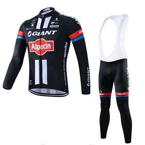 Pantalone a maniche lunghe in jersey a maniche lunghe in jersey da ciclismo per uomo. Abbigliamento da ciclismo a maniche corte