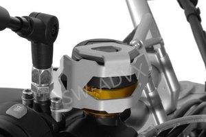 الفرامل الأمامية FLUID GUARD خزان للF800GS / 700GS 2013-ON