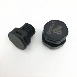 IP68 عناصر الضغط الضغط جور فتحات التهوية ما يعادل Stggo ماء التنفس تنفيس التوصيل لتوربينات الرياح