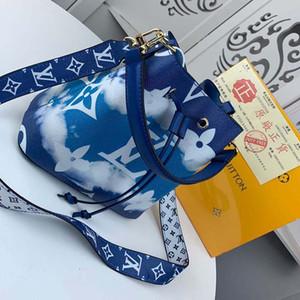 Commercio all'ingrosso di stile di moda di tendenza zaino donne a buon mercato coreano zaino di spalla di modo di marca del progettista bag di lusso della borsa 45126